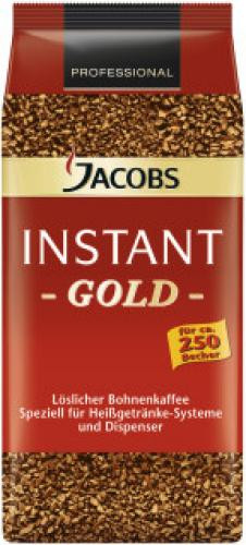 Jacobs Instant Gold 500g
