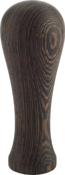concept-art Tamper Handle Elegance Oak
