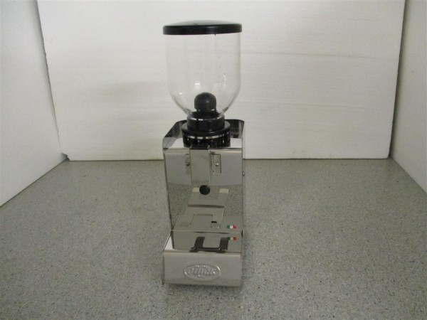 B-Ware #1572 - Quick Mill Kaffeemühle Apollo 060 EVO