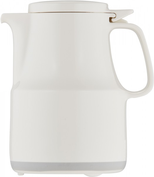 Helios Isokanne Thermoboy weiss 0,3 Liter
