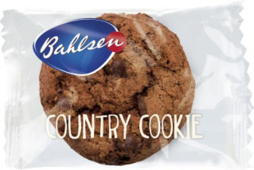 Bahlsen Country Cookies ca.140 Stück