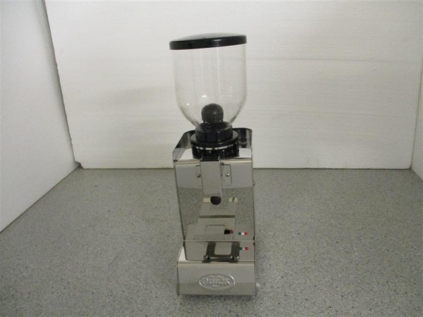 B-Ware #1557 - Quick Mill Kaffeemühle Apollo 060 EVO